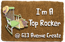 Top rocker at