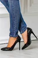 pantofi-stiletto-de-ocazie3