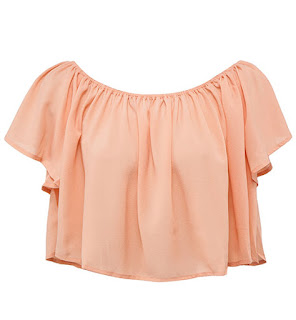 http://www.stylemoi.nu/off-shoulder-sleeve-ruffle-crop-top.html?acc=380