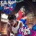 Tsotsi Nigga Feat Papa9ja - Click and Clack (2017)
