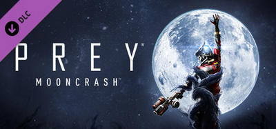 prey-mooncrash-pc-cover-www.ovagames.com
