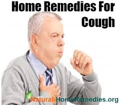 Dry Cough Constant Fever Runny Nose  for Adults