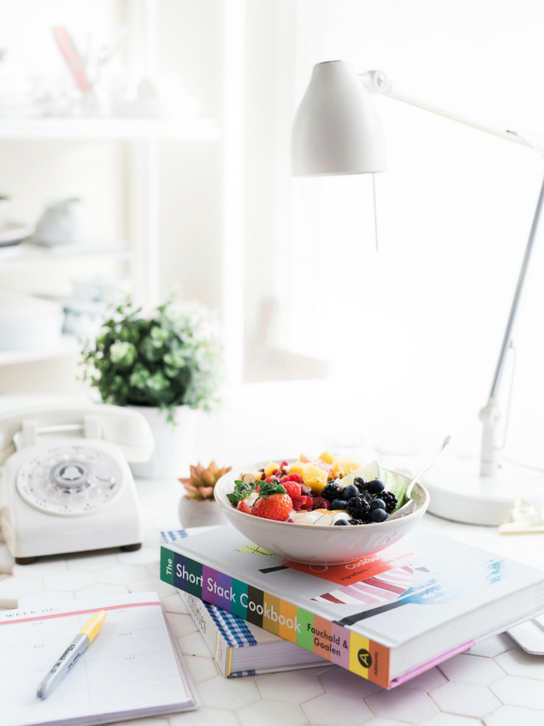 Meal Planning - Διατροφικός Προγραμματισμός - Το μενού της εβδομάδας - Είναι εύκολο, γρήγορο, θα κάνεις οικονομία και θα σε βοηθήσει να τρέφεσαι σωστά - Μικρές συμβουλές για το πως θα το υιοθετήσεις και εσύ! - Ioanna's Notebook