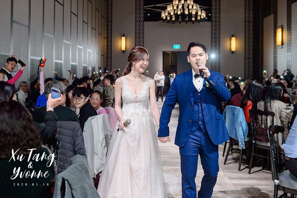 婚禮紀錄, 婚禮攝影, 婚攝, 彭園八德, 桃園婚攝, 婚攝小葉, 優質婚攝,