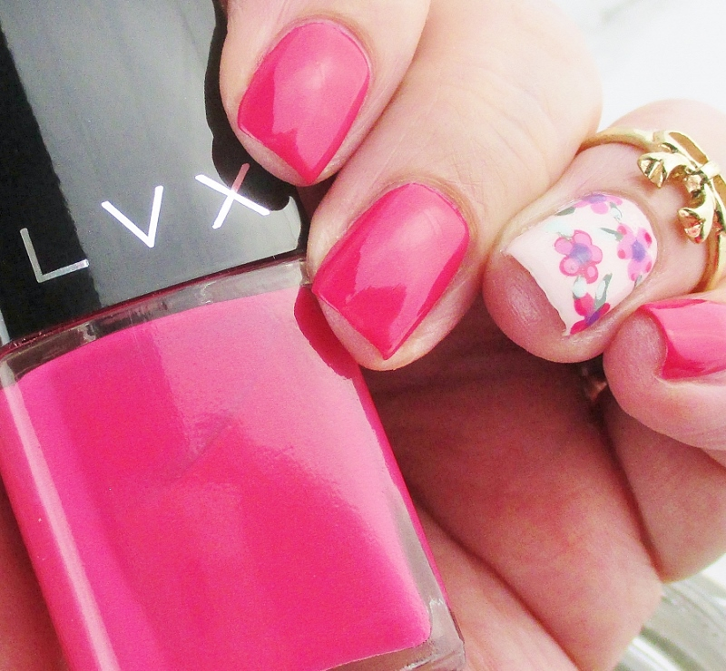 lvx-luxury-nail-lacquer-spring-summer-collection-schiaparelli