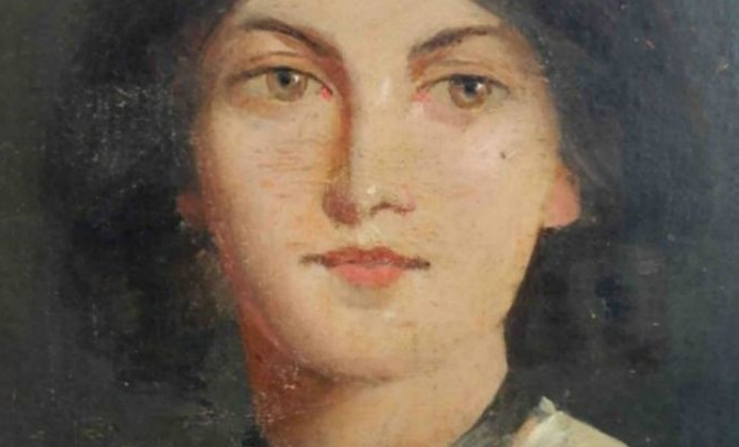 to imagination by emily bronte To imagination is a famous poem by emily bronte when weary with the long day's care,and earthly change from pain to pain,and lost and ready to despair,thy kind voice.