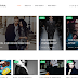 Beautiful - Blogger Template