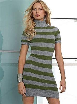 393574674 Para las chicas es indispensable lucir a la moda en todo momento