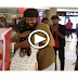 TAMIL ENTERTAINMENT VIDEO - Famous Rj Rio surprise gift for his lover..