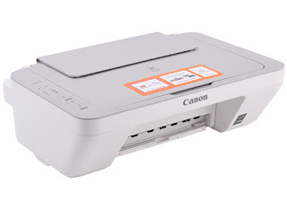 Canon PIXMA MG2540 Driver & Software Package For Windows, Mac Os & Linux