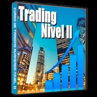Tradingefectivo - Curso de Trading Avanzado Nivel II