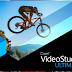 Corel VideoStudio Ultimate 2018 Full Version Lebih Mudah Dari Yang Lain