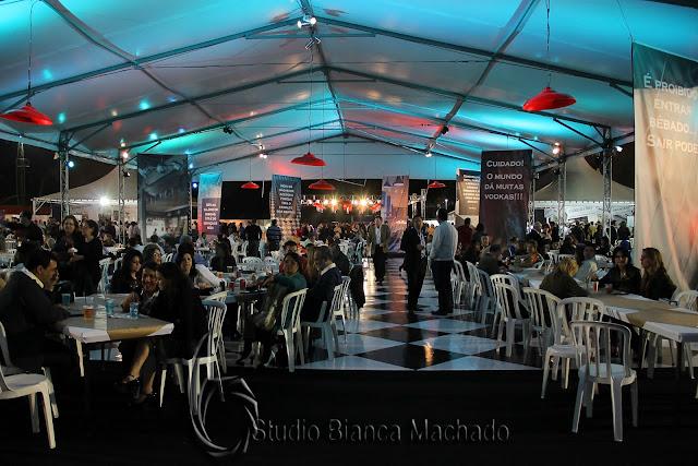 fotos congresso brasileiro de oftamologia 2012