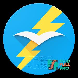 Thunder Substratum Theme v1 0 [Patched] APK - PaidFullPro