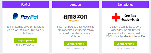 Premios Wearetesters