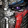 Төмрүүдийн тулаан Transformers: The Last Knight киноны шинэ trailer цацагдлаа