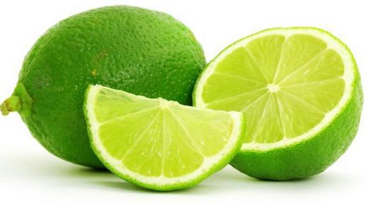 Cara Memutihkan Wajah Dengan Jeruk Nipis Paling Ampuh Dan Terkomplit