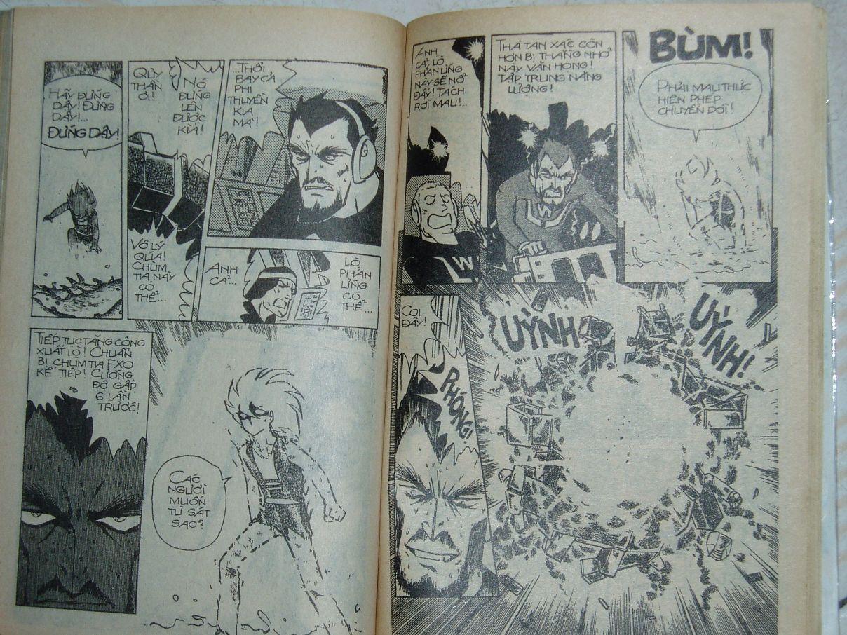 Siêu nhân Locke vol 04 trang 52