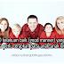 10 kelakuan baik (good manner) yang kita perlu terapkan pada anak-anak kita.