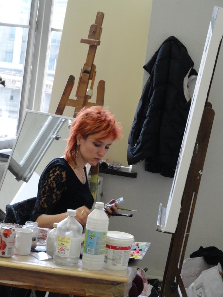 artistes_en_liberte