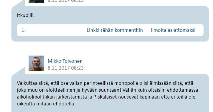 suomi24 chat jyväskylä pelottava karvainen pillu