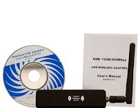 manual de usuario de tu antena wifi para poder tener mayor alcance