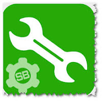 Download SBman Game Hacker App For Android