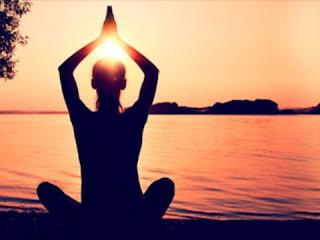 सूर्य नमस्कार के फायदे | sury namaskar ke fayde