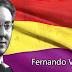 Fernando Valera: Para Liberar a España (Noviembre de 1960)