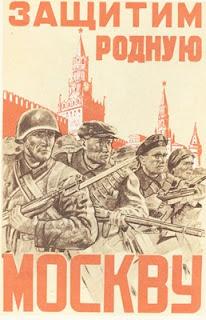 http://eda.parafraz.space/ Хроника событий Великой Отечественной войны в датах и плакатах