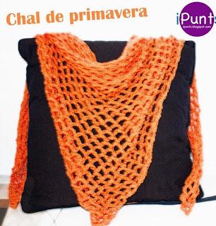 http://ipunts.blogspot.com.es/2014/04/chal-de-primavera-aprende-punto-de-red.html