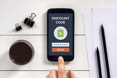 phone power coupon code 2019
