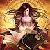 Truyện Phù Sinh Mộng Tiếu Vong Thư của tác giả Diệp Tiếu có thể coi là phần hai của Tam sinh ước, nhân vật chính của truyện chính là con P...