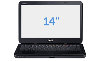 Dell Inspiron M4040 Drivers Windows 10 64-Bit