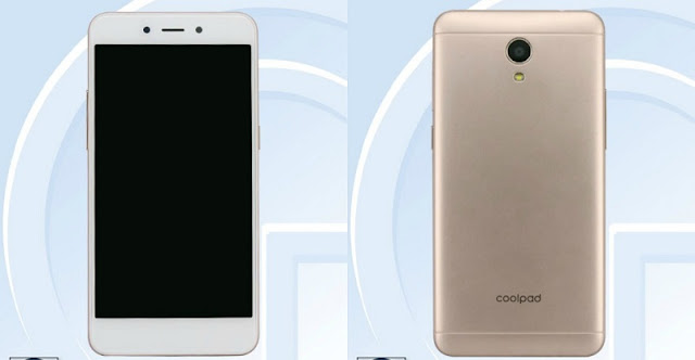 coolpad-cool-smartphone-gia-re-thiet-ke-giong-iphone-7