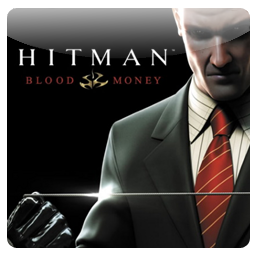 Trainer Hitman: Blood Money Hack v1.0 +5 Unlimited Money Heralth, Ammo, Clip, and Save Game