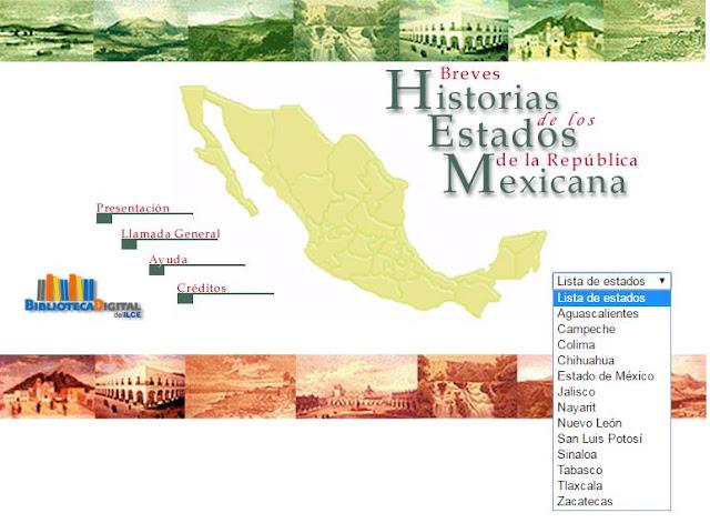 jalisco,chihuahua,nayarit,sinaloa,estado de mexico