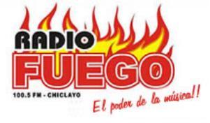 Radio Fuego