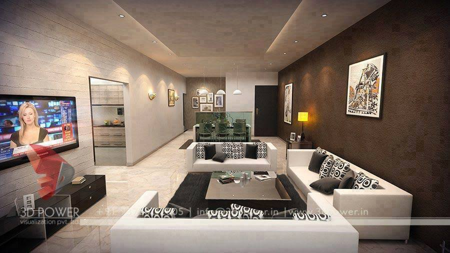 25 best living room design ideas for 2016 and how we feel for 3d wallpaper for living room malaysia