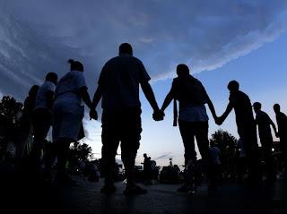 A Benção da Comunidade - Série: Igreja - Um modelo do Novo Testamento