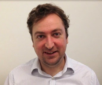 Cognizant Peter Rogers Gamification Strategies and Mobile Applications   The Way it Should Be