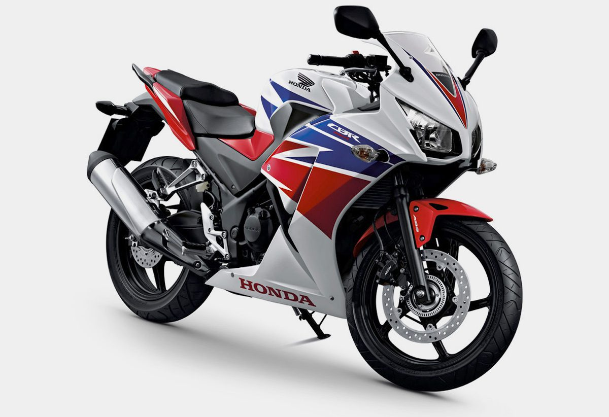 Honda Cbr 250r 2018 Newly Launched Sport Bikes Price Fender Eliminator New 250rr