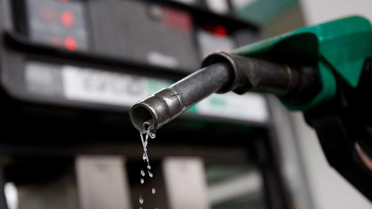 NAIJA NEWS: the pump price of petrol will increase from N145 to N160 per litre – PMAN war's