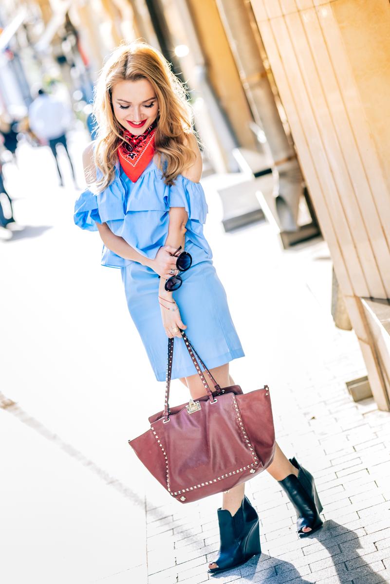fashion блоггеры, модные блоггеры, модные блоггеры 2016, фото модные блоггеры весна 2016, луки от модных блоггеров весна 2016, модные блоггеры россии в инстаграм, новые образы от модных блоггеров