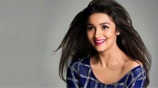 Alia Bhatt beautiful Bollywood actresses