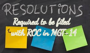 Resolutions-to-be-Filed-With-ROC-in-MGT-14
