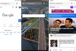 Bing vs Yahoo vs Google: Mana Mesin Pencari Terbaik ?