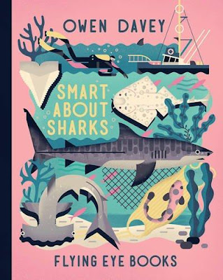 http://www.kids-bookreview.com/2016/10/review-smart-about-sharks.html