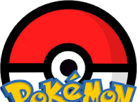 Download Game Pokemon GO Paling Terbaru Work All Android