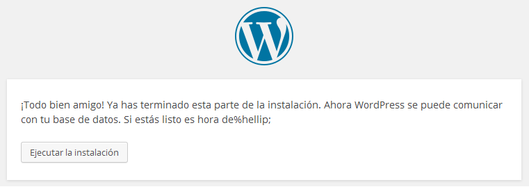 wordpress-spanish